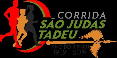Corrida São Judas Tadeu