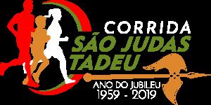 Logo_corrida_new green