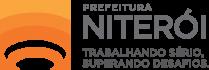 Pref_Niterói