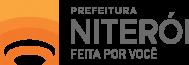 Prefeitura Niterói