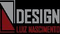 new_logo_LND_color